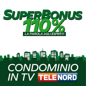 Condominio in TV - Telenord