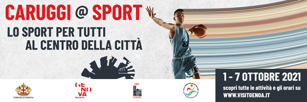 Caruggi Sport