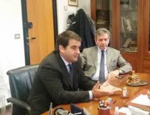 Il suicidio politico di Fitto in Italia e in Liguria e la quarta gamba con più leader che voti