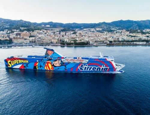 Tirrenia sposta la sede a MilanoLa compagnia tornerà comunque presto in Sardegna