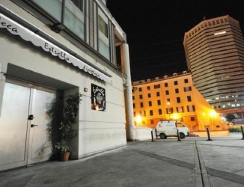 Donna uccisa a coltellate nel suo appartamento a Genova