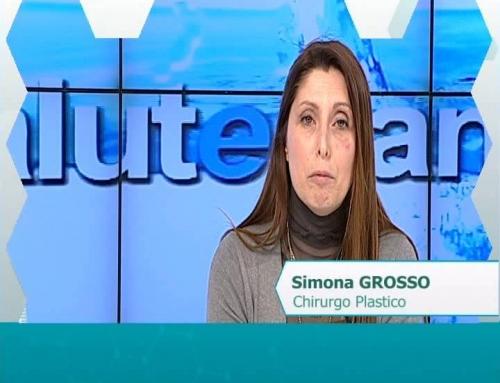 La chirurgia intima: ne parla a Salute88 il chirurgo plastico Simona Grosso