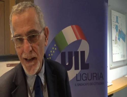Sarzana. Italiana uccisa dal compagno romeno