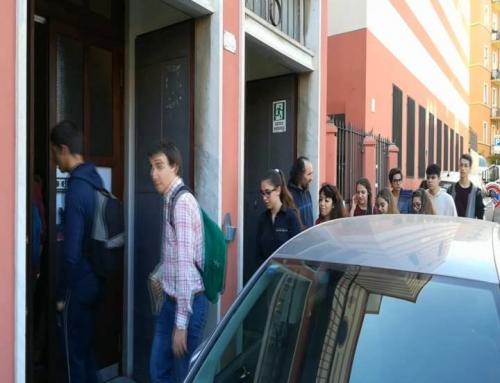 """""""Sconnessi"""", un film sulla nomofobia proiettato a Genova"""