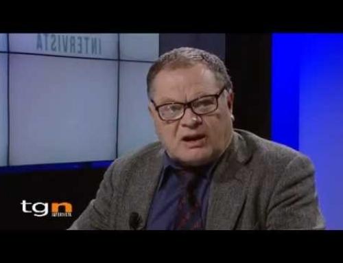 Il genovese Nasini eletto vice presidente nazionale di Confedilizia