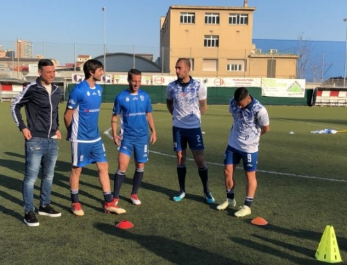 """Viviano e Caprari: """"Sampdoria attaccata sino all'ultimo al treno dell'Europa"""""""