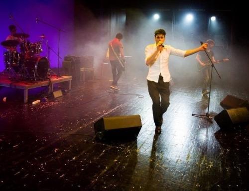 Lo show dei ragazzi: il Leo's Got Talent compie dieci anniLa nuova edizione il primo giugno al Politeama Genovese