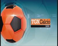 Tgn Calcio