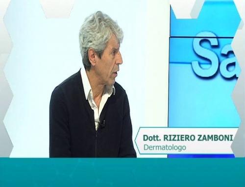Nuove malattie tropicali, come cambia il lavoro del dermatologoIntervista al dottor Riziero Zamboni della Asl2 del savonese