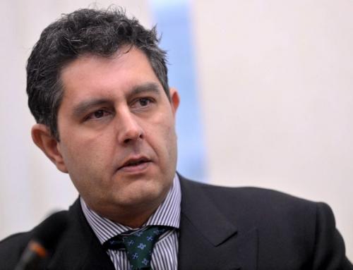 """Governo, Toti: """"Preoccupato dal programma""""""""Premier e ministri non si scelgono sulla carta"""""""