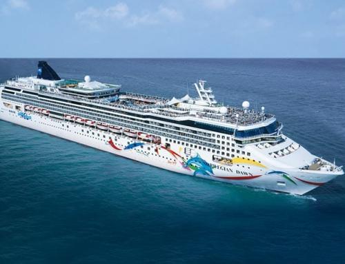 Fincantieri, altri due ordini da Norwegian Cruise LineSaranno consegnate nel 2026 e 2027