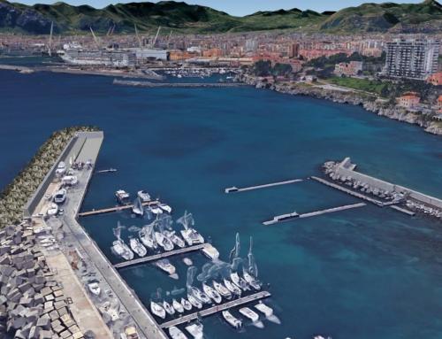 Palermo, approvato il piano regolatore portuale: si punta su crociere e autostrade del mareL'intenzione è quella di fare della Sicilia Occidentale un vero e proprio hub