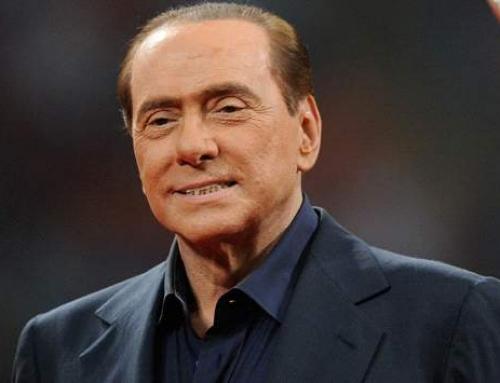 """Taglio vitalizi, Berlusconi: """"Imbroglio agli italiani tipico del M5s""""Il commento dell'ex premier dopo il via libera della Camera alla delibera Fico"""