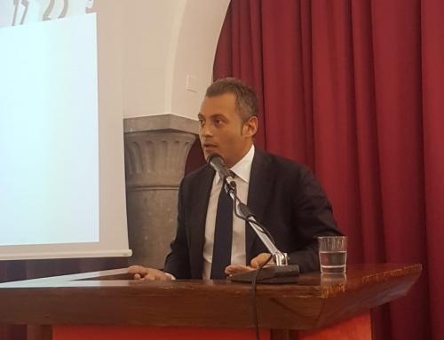 Il rilancio dell'ASdP della Sicilia Occidentale svelato oggi a Palermo