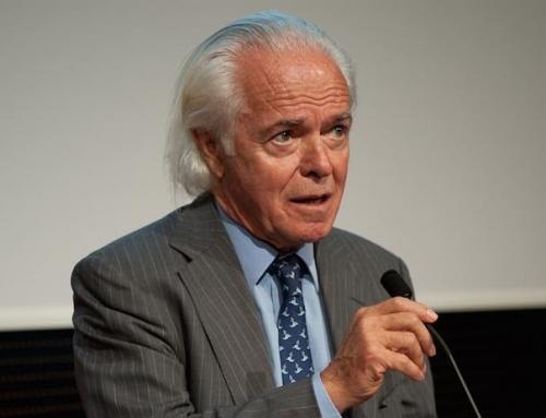 Morto Mandelli, luminare contro la leucemiaEra presidente dell'Associazione italiana contro le leucemie (Ail)