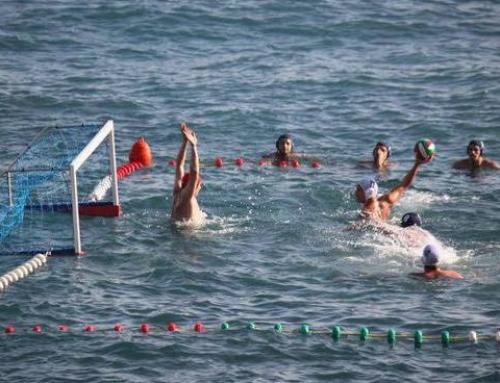 Torna la Pallanuoto in Mare con il 15° Trofeo Panarello