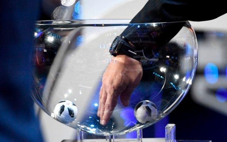 Calendario Serie A 2018-2019: le partite del Bologna