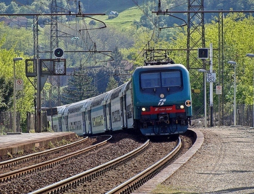 Treni in ritardo, ecco i criteri per ottenere il bonus in LiguriaLe nuove modalità approvate dalla Giunta regionale