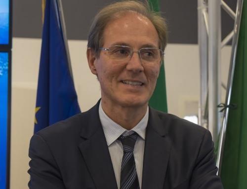 """Ponte Morandi, Signorini: """"Così il porto continuerà a lavorare""""""""Differenziazione dei traffici e uso della viabilità interna allo scalo"""""""