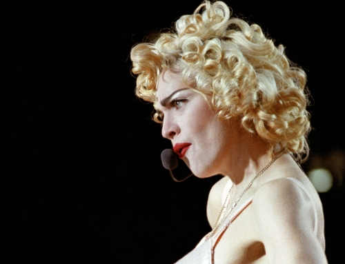 Madonna compie 60 anni, icona pop immortale e mammaPrima star globale, self made woman, ha anticipato tutte le mode