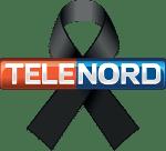 Telenord Logo
