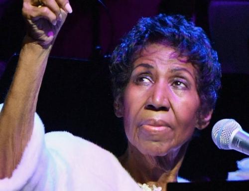 Addio alla regina del soul Aretha FranklinMalata da tempo, si è spenta a 76 anni