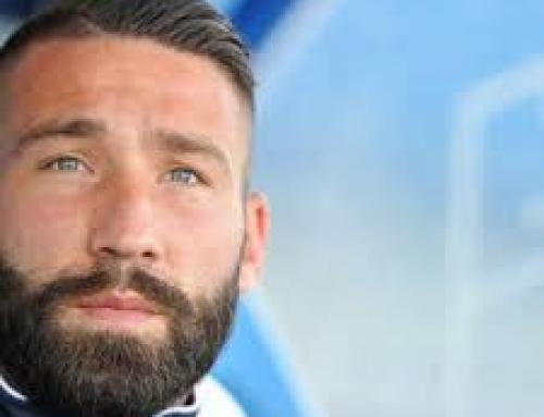 Sampdoria-Fiorentina recuperata il 19 settembre. Arrivano Tonelli e Saponara in prestito con diritto di riscattoSfuma l'arrivo di Zaza, che va al Torino con Soriano. Verre al Perugia