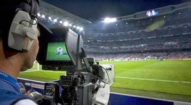 Telenord Calcio In Tv Spunta L Ipotesi Serie A Channel