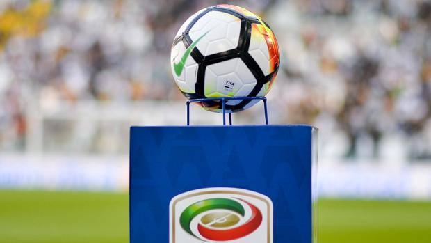 Telenord Serie A Campionato 2019 2020 La Lega Conferma Via Il 24 Agosto