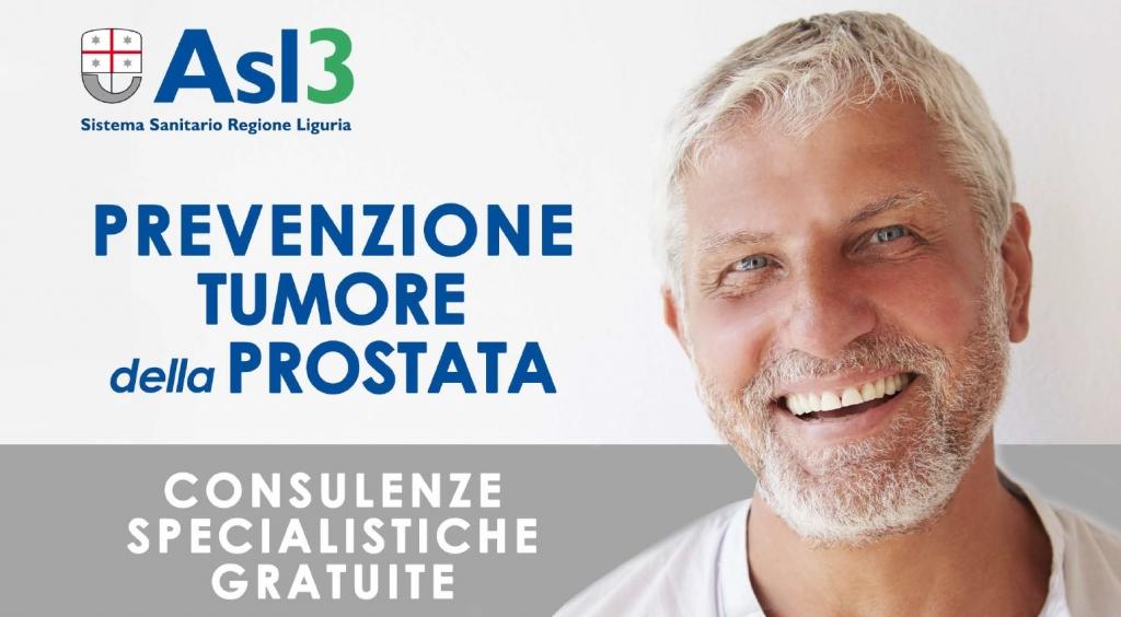 medico specialista della prostata